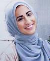 Nour_Azzouz