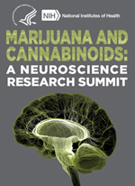 Marijuana and Cannabinoids: A Neuroscience Research Summit (March 22-23)