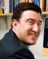Luke Stoeckel